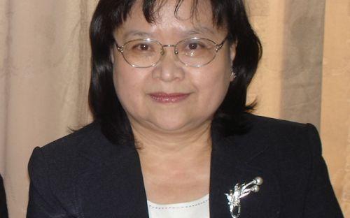 羅竹芳老師